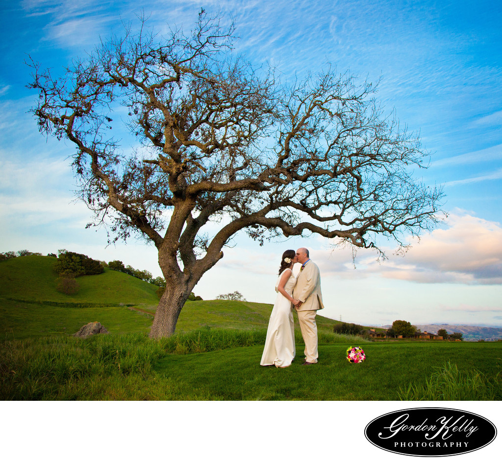 Cordevalle Wedding Photographer, Morgan Hill Photographer