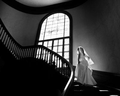 Villa Montalvo wedding Photography