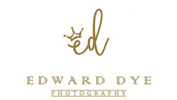 Edward Dye Photography