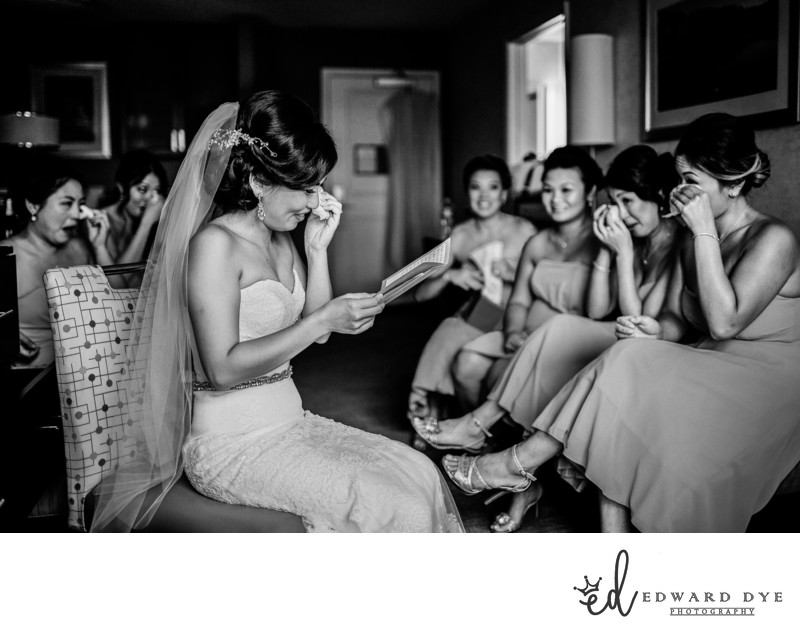 Bourne Mansion in Oakdale, Long Island Wedding 2