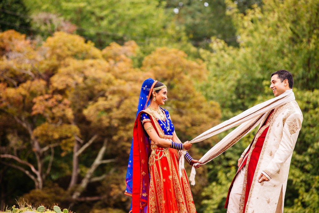 Monteverde Oldstone in Cortlandt Manor NY Indian Wedding
