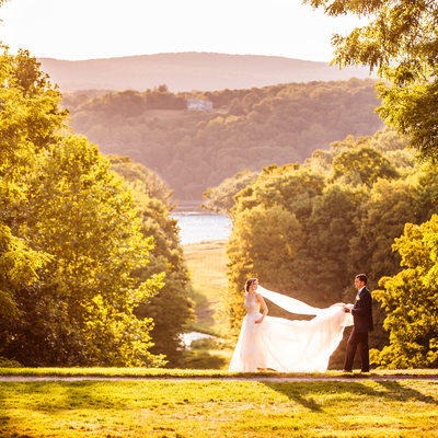 Hudson Valley, New York Wedding 2.