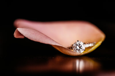 New York City Wedding​​ Ring