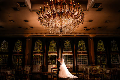 The Estate at Florentine Gardens NJ Wedding Photography