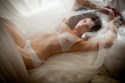 San Jose Bridal Boudoir photo2