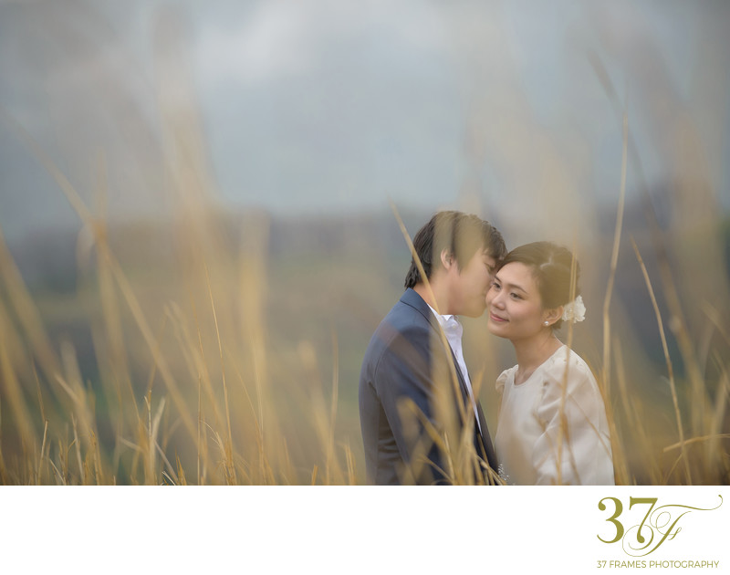 Prewedding Photography Brisbane