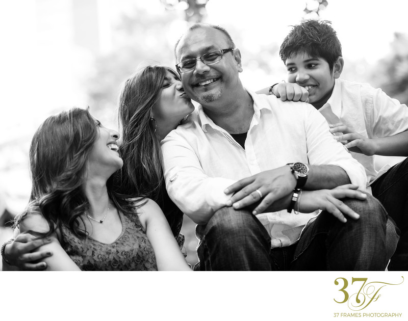 Best Family Photography in Queensland