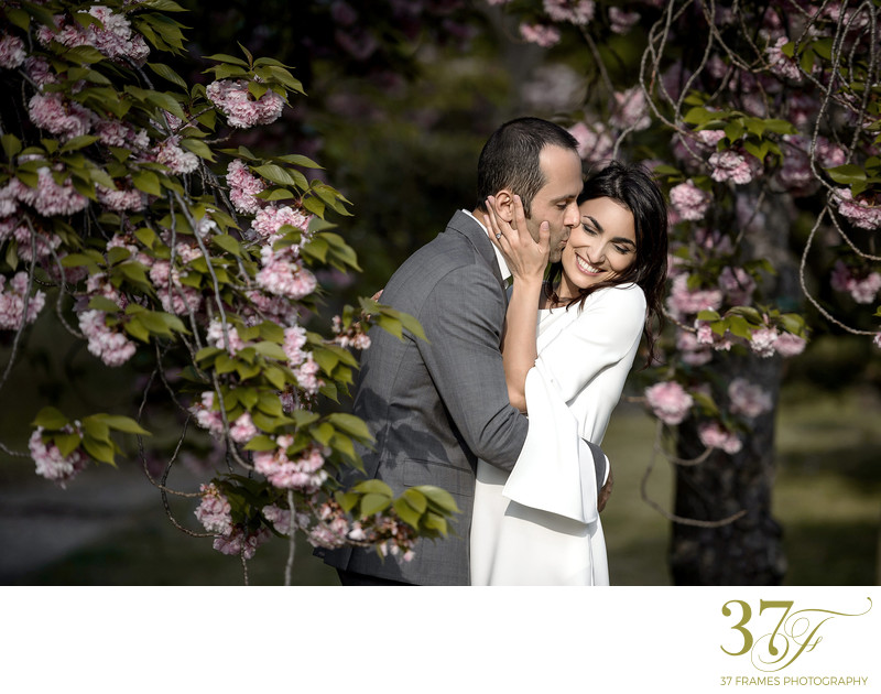 Tokyo Elopement Packages