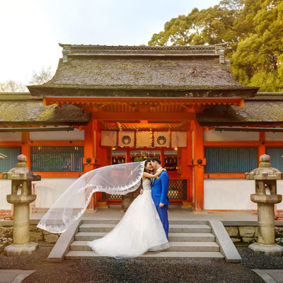 Destination Pre-Wedding Photography Australia