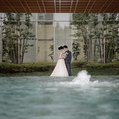 Japan Wedding Professionals - Master Photographers, Consultants