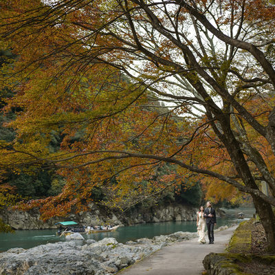 10 Best Places In the Japan to Elope