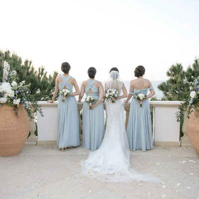 All in the details | Destination Wedding Photos Cyprus