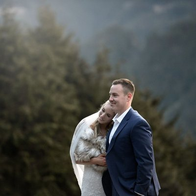 ELOPEMENT PACKAGES INFO & PRICING