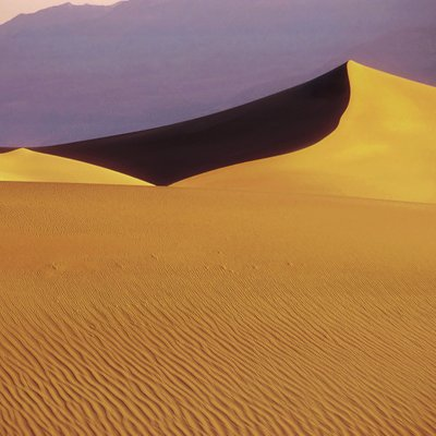 Death Valley 1