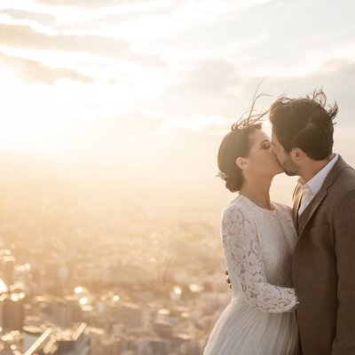 Elope in Tokyo: Ultimate 2021 Guide Eloping in Japan