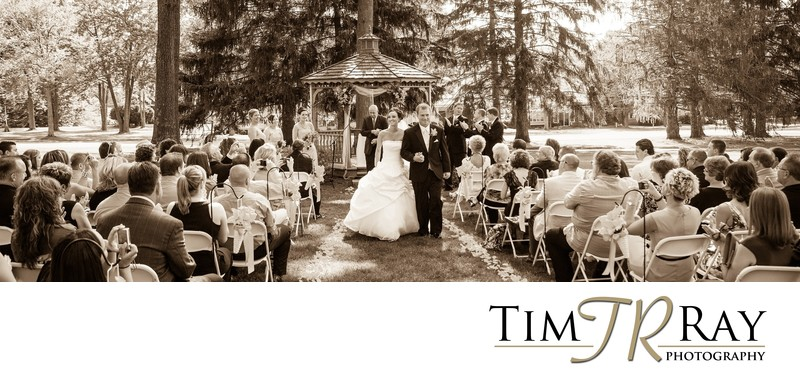 Recommended wedding vendors junglespirit Choice Image