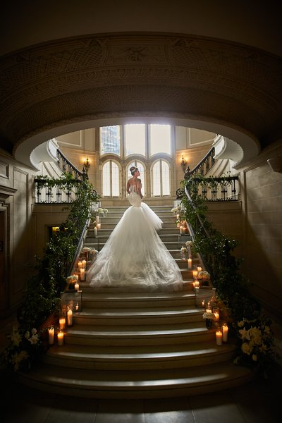 Armour House Wedding photographer