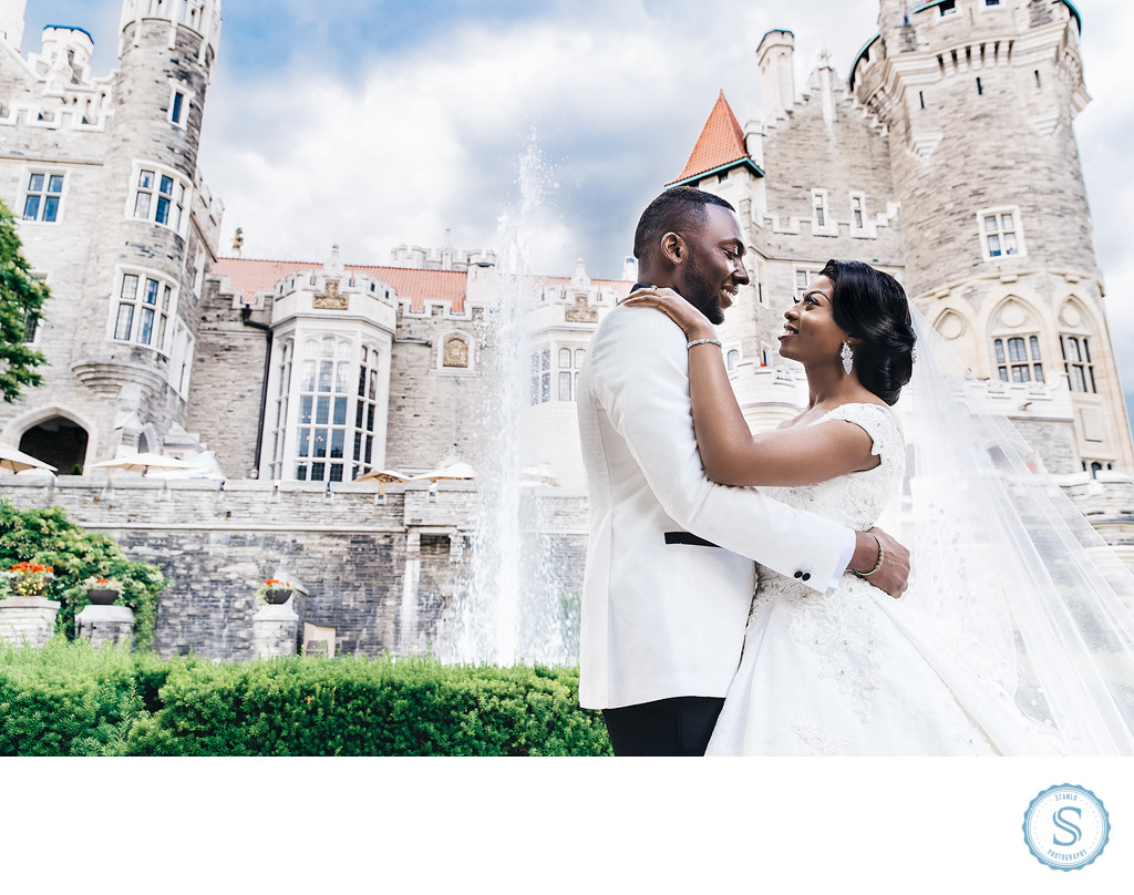 Casa Loma Wedding Photographer.jpg