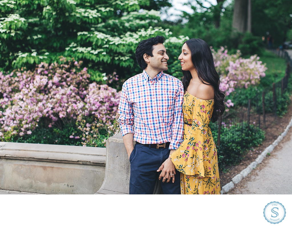 NYC Indian Wedding Photographer-Edit.jpg