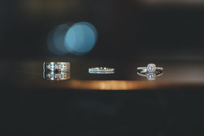 Amazing Ringshot Wedding Bahamas