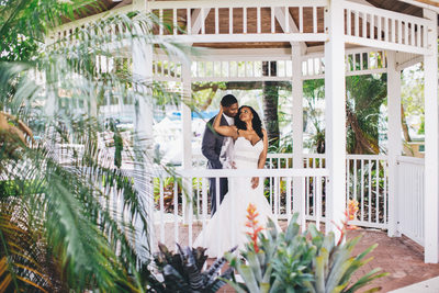 Wedding Photos at Losolas