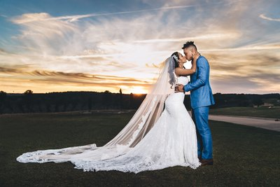 Bella Colina Wedding Photographer