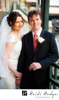mail order bride russia
