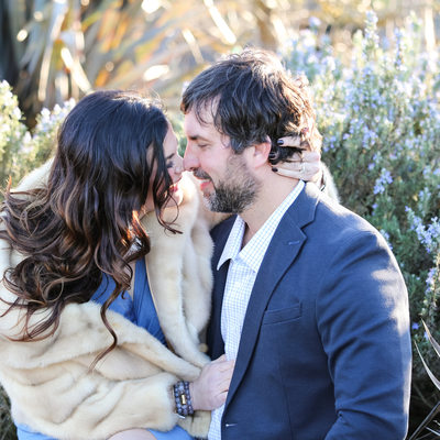 best santa rosa engagement photographer