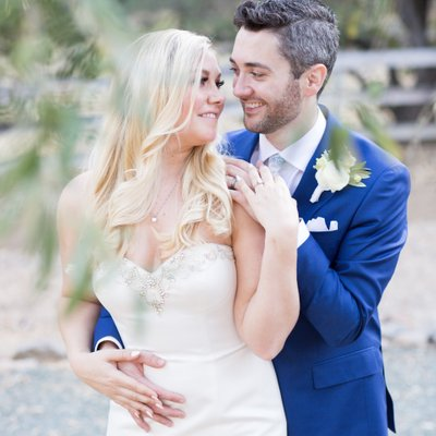 Top wedding photographer in Napa Valley