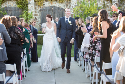 Best Sonoma wedding photographer
