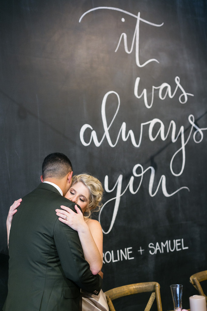 always - Raleigh Wedding Photographer