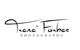 Trene' Forbes Photography: Baltimore Photographer