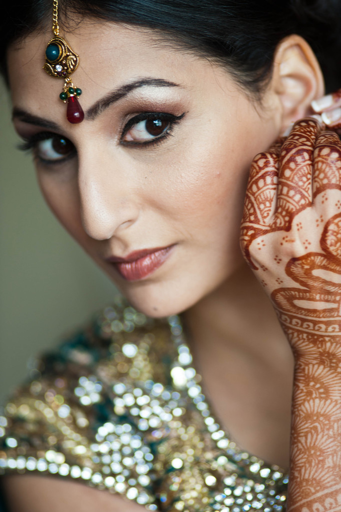 South Asian Wedding Photographer Baltimore-DC