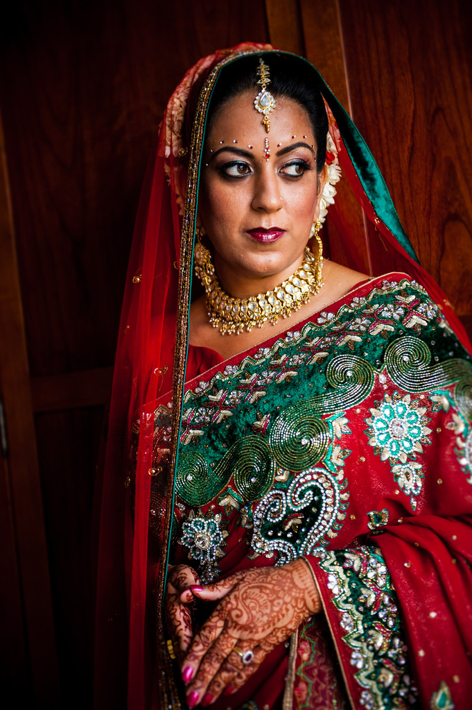Best Indian Wedding Photographer Baltimore