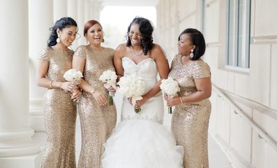 Martins West Wedding Photos -Trene' Forbes Photography