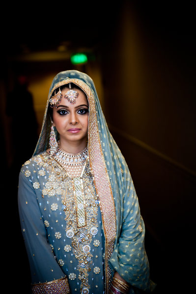 Indian Wedding Photographer Baltimore Trene' Forbes