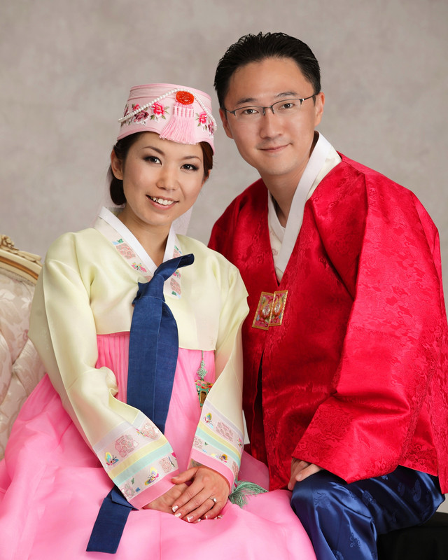torrance photography studio korean outfit