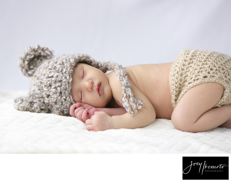 Los Angeles baby photography, Torrance California, 19