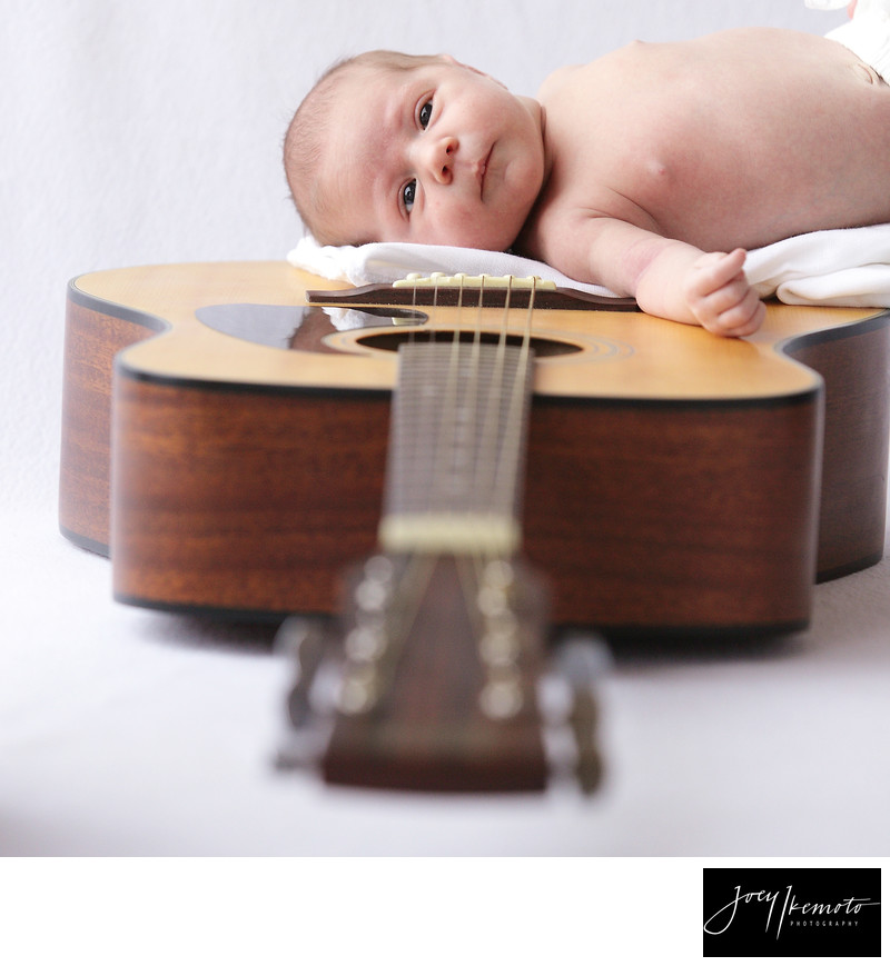Los Angeles baby photography, Torrance California, 38