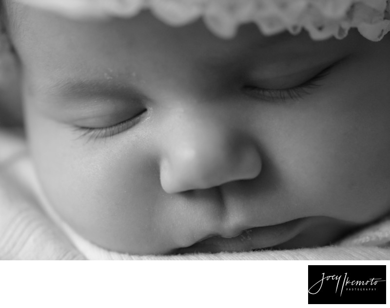 Los Angeles baby photography, Torrance California, 34