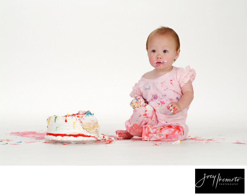 Los Angeles baby photography, Torrance California, 29
