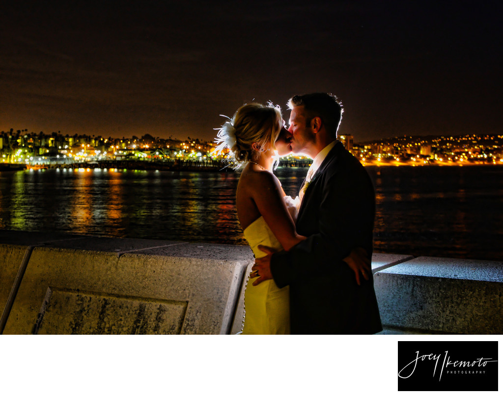 Hotel portofino redondo beach weddings