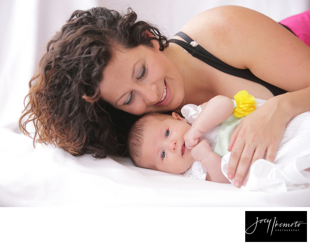 Los Angeles baby photography, Torrance California, 14