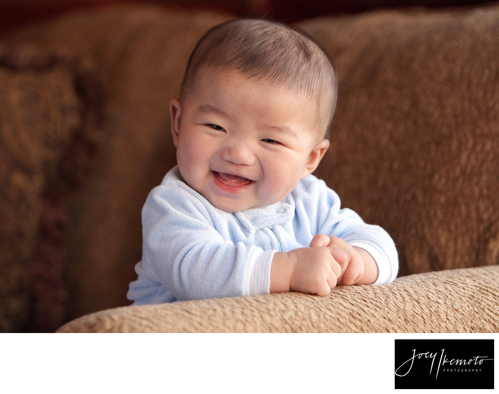 Los Angeles baby photography, Torrance California, 42
