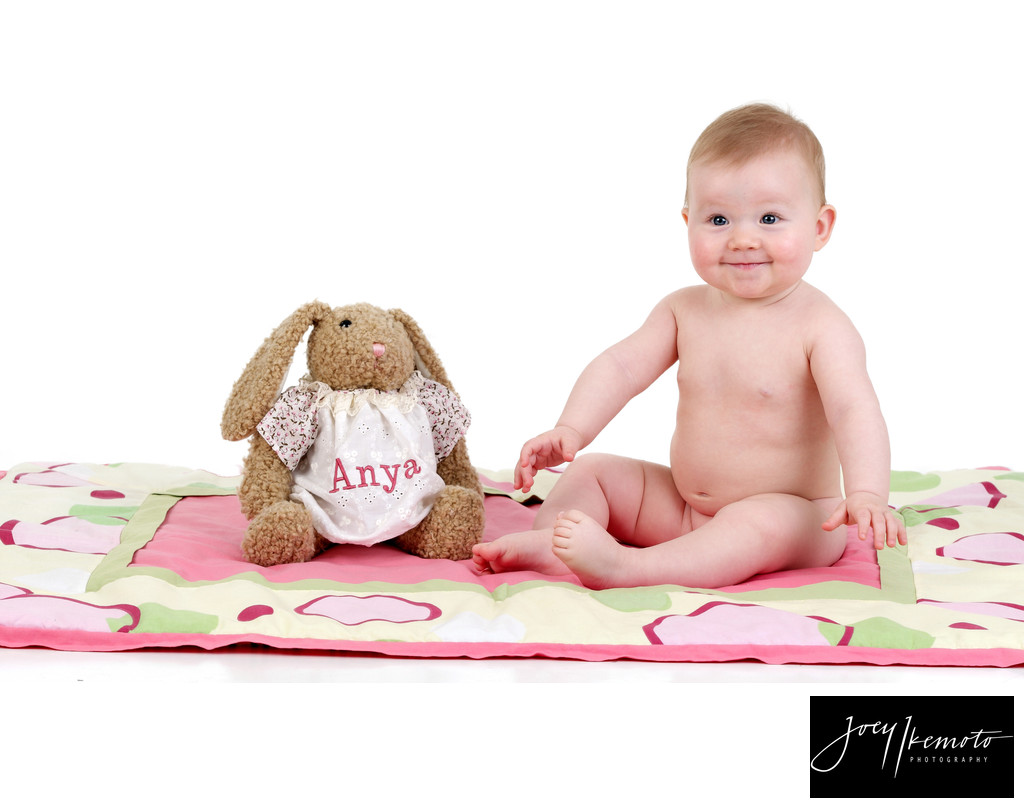 Los Angeles baby photography, Torrance California, 40