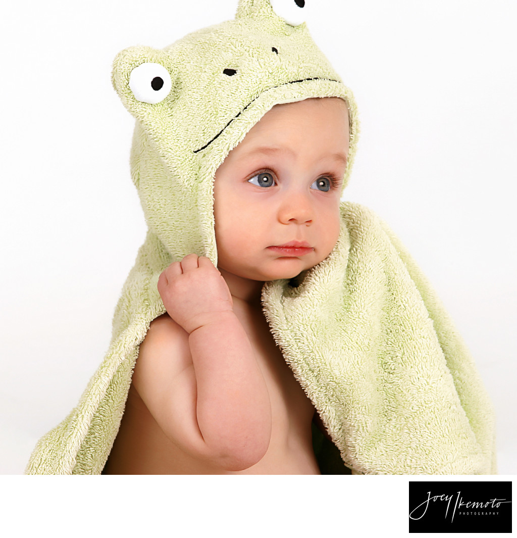 Los Angeles baby photography, Torrance California, 27