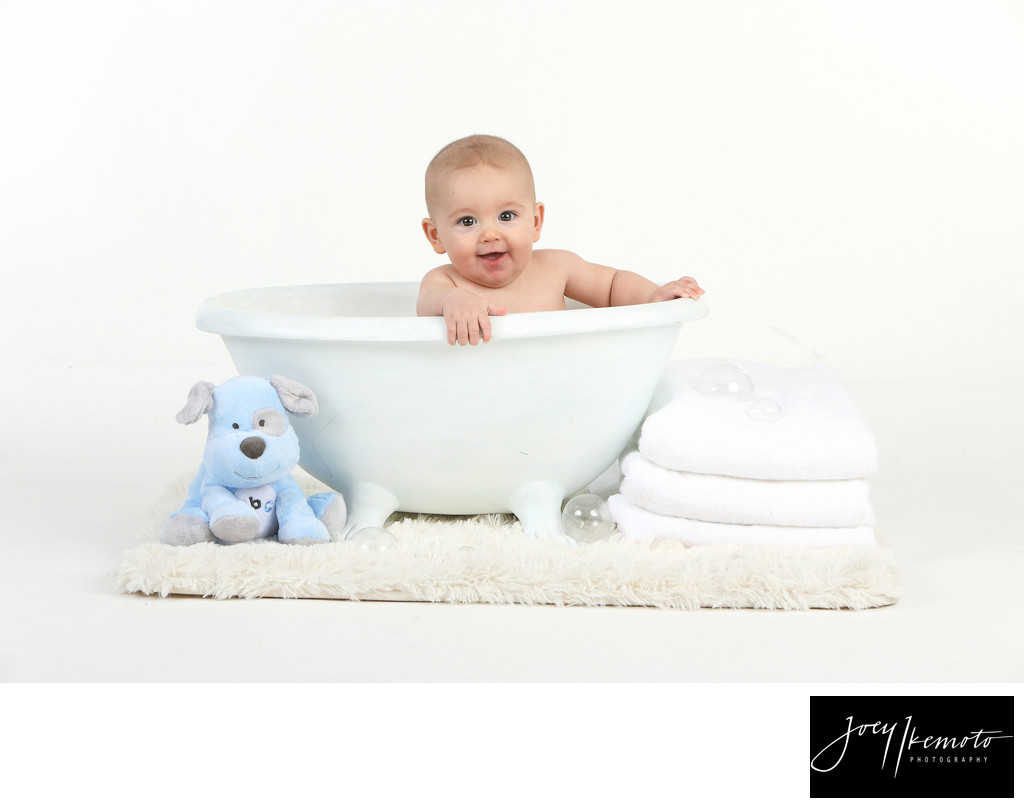 Los angeles baby photography, Torrance California 02