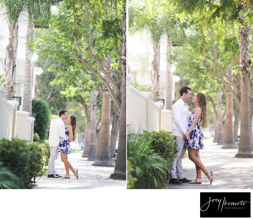 Torrance Engagement Photographer 01