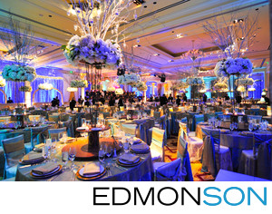 Best Dallas Wedding Venues Ceremony Reception