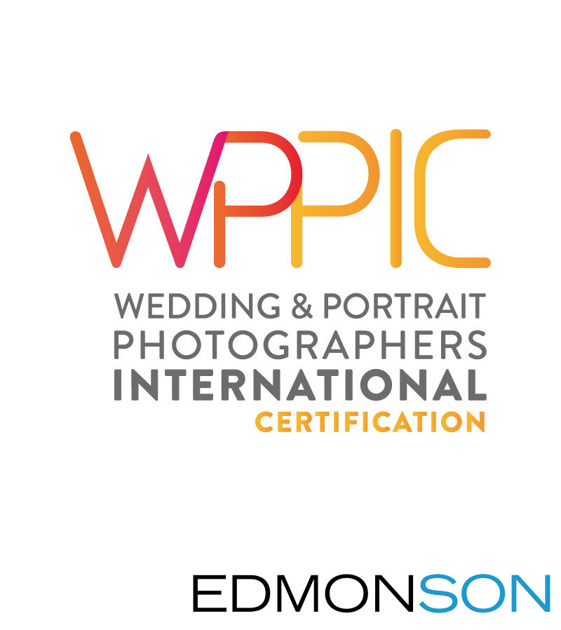 WPPI Certification Logo In Conjunction With The NYIP
